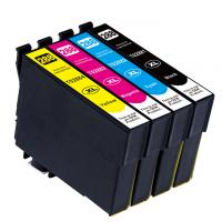 Epson 288XL Compatible
