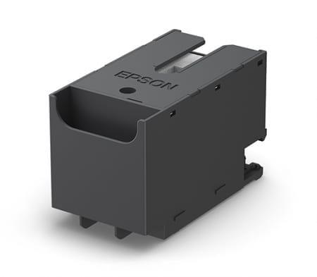 Epson T671600 Genuine