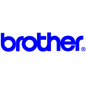Brother LC23EY Genuine