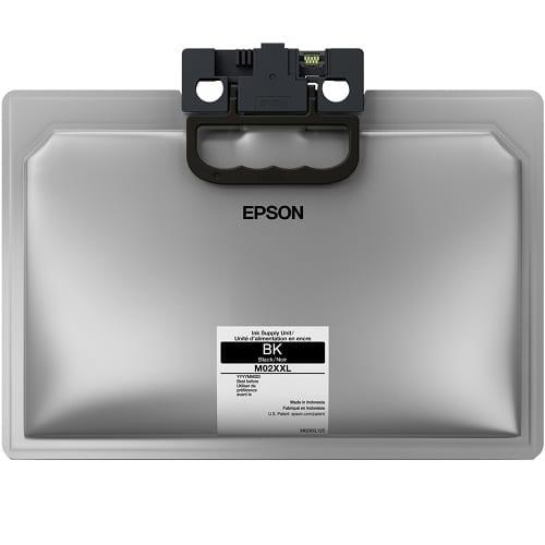 epson m02xxl genuine