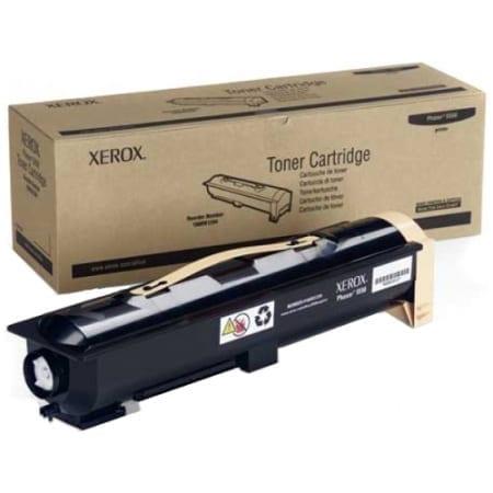 Xerox 113r684 Genuine