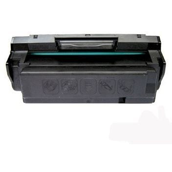Xerox 113R00296 Compatible