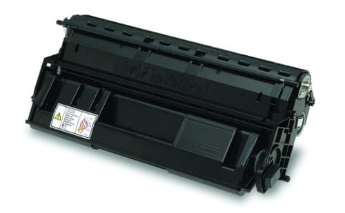 Xerox CT350936 Compatible