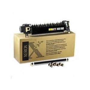 Xerox EL300926 Genuine