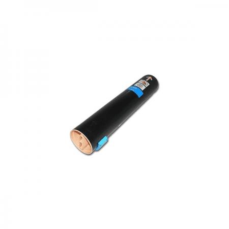 xerox 106r01160 compatible