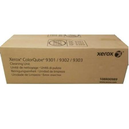 xerox 108r00989 genuine