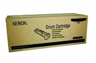 xerox 351157 genuine