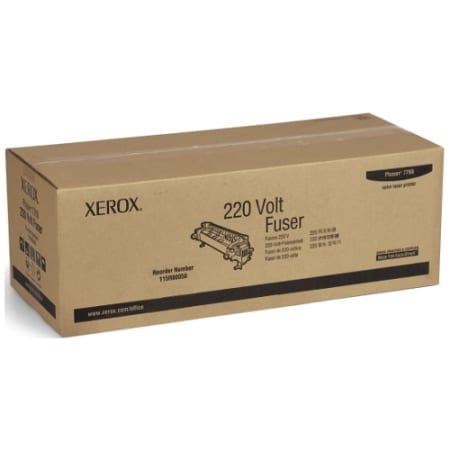 xerox 103507 genuine