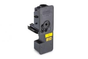 kyocera laser toner cartridges yellow tk-5234y compatible