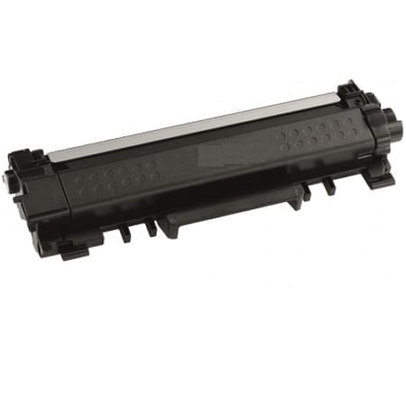 brother laser toner cartridges black tn-253bk compatible