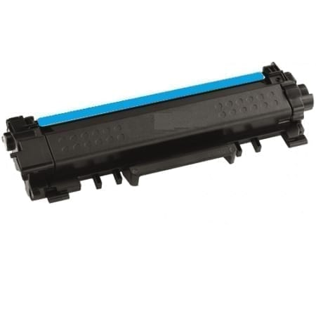 brother cyan high yield toner cartridges tn-257c compatible