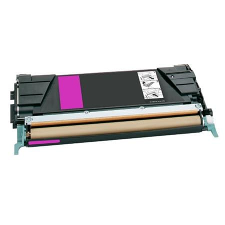 lexmark c746a1mg compatible