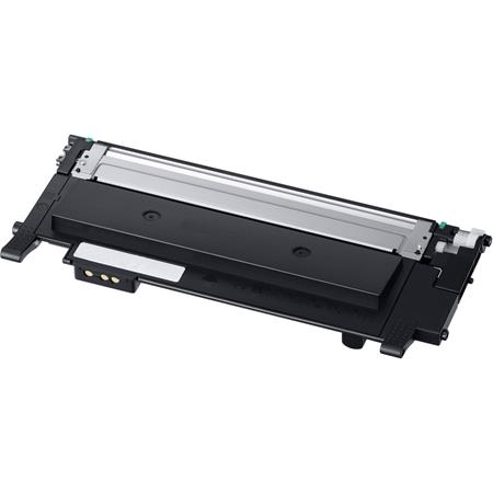 Samsung SU113A Toner Cartridges Black (CLT-K404S) Compatible