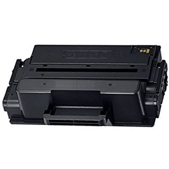 Samsung SU871A toner cartridges black (MLT-D201L) Compatible