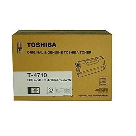 TOSHIBA T-4710D GENUINE
