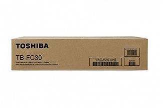 TOSHIBA TBFC30 GENUINE