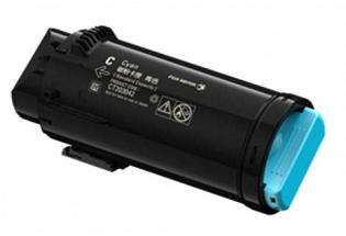 Xerox Cyan Toner Cartridges (CT203046) Compatible