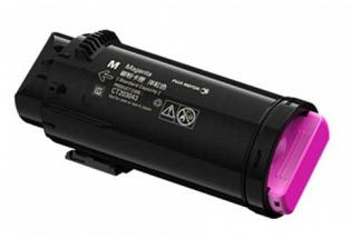 Xerox Magenta Toner Cartridges (CT203047) Compatible