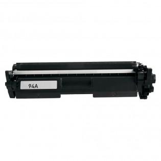HP 94A Laser Toner Cartridges Black (CF294A) Compatible
