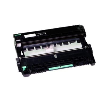 Xerox drum units (CT351055) compatible