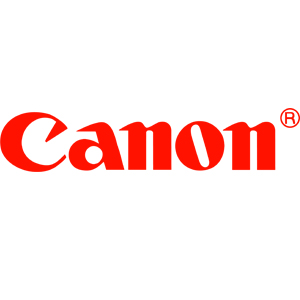 Canon Value Pack Toner Cartridges Black Cyan Magenta Yellow Set (TG-76) Genuine