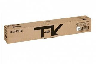 Kyocera Black Toner Cartridges (TK-5319K) Genuine