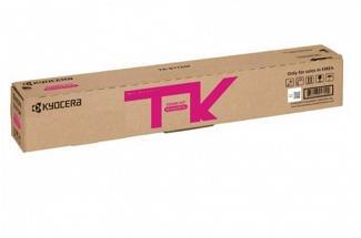 Kyocera Magenta Toner Cartridges (TK-5319M) Genuine