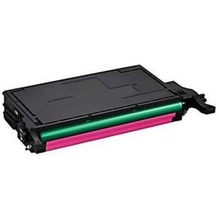 Samsung Magenta Toner Cartridges (CLT-M508L) Compatible