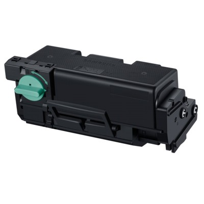 Samsung Black Toner Cartridges (MLT-D304E) Compatible