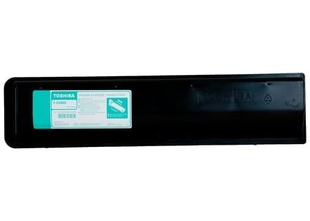 Toshiba Black Toner Cartridges (T-2340D) Compatible