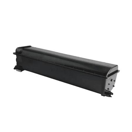 Toshiba Black Toner Cartridges (T-4530D) Compatible