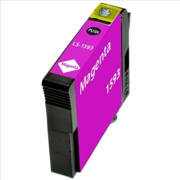Epson 159 Magenta Ink Cartridges (T1593) Compatible