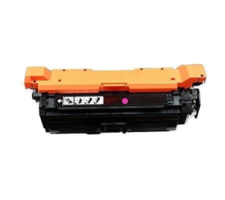 HP 654A Magenta Toner Cartridges (CF333A) Compatible